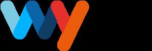 Webglobe-Yegon