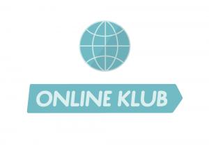 Logo_Online_Klub_Color